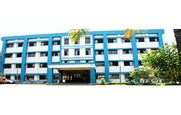 st-john-college-of-pharmacy-sjipr